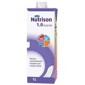 Nutrison-1.0-1L