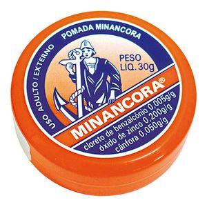 Minancora-Pomada-30g