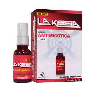 Lakesia-Solucao-Spray-Antimicotica-para-Unhas-30mL