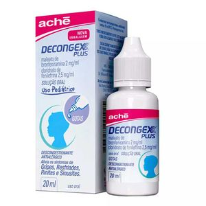 Decongex-Plus-Gotas-20mL