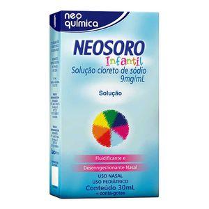 neosoro-sol-nasal-infantil-30ml