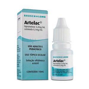 Artelac-3-2mg-mL-Lubrificante-Ocular-10mL