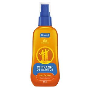 Repelente-Spray-Baruel-Family-200ml