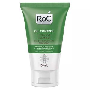 Gel-de-Limpeza-Facial-Roc-Oil-Control-Intensive-Cleanser-150ml
