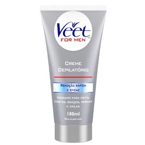 Depilatorio-Creme-Veet-For-Men-180ml