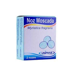 Noz-Moscada-Uniphar-2-Unidades