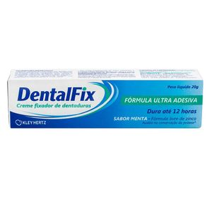 DentalFix-Creme-Fixador-de-Dentaduras-Sabor-Menta-20g