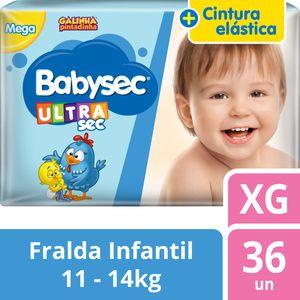 fralda-babysec-galinha-pintadinha-ultra-mega-xg-36-unidades