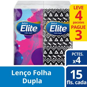 Lencos-de-Papel-Softys-Leve-4-Pague-3