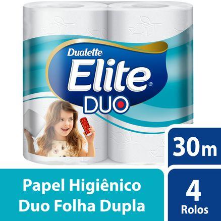 papel-higienico-dualette-elite-duo-folha-dupla-4-unidades