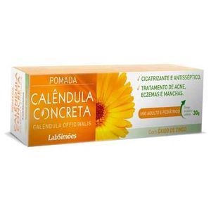 Calendula-Concreta-Pomada-30g