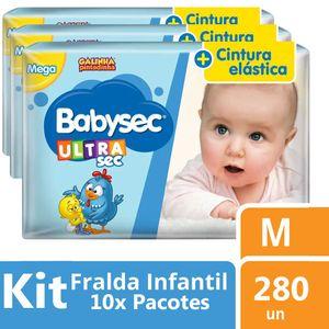 fralda-babysec-m