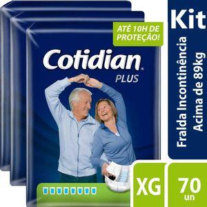 fralda-geriatrica-cotidian-plus-xg-70-unidades