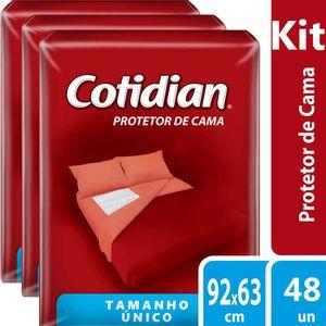 protetor-de-cama-cotidian-tamanho-unico