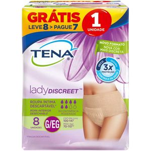 Roupa-Intima-Tena-Lady-Discreet-G-EG-Leve-8-Pague-7