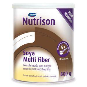 nutrison-soya-multifiber