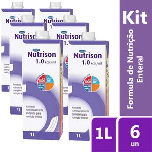 Kit-Nutrison-1.0-1L-6-unidades-