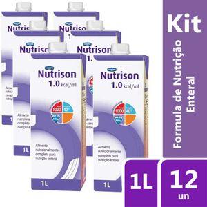 Kit-Nutrison-1.0-1L-12-unidades-