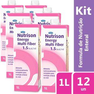 Kit-Nutrison-Energy-Multi-Fiber-1.5-1L-12-unidades