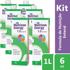 Kit-Nutrison-Energy-1.5-1L-6-unidades-