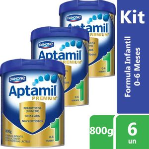 Kit-Aptamil-1-800g-6-unidades-
