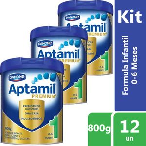 Kit-Aptamil-1-800g-12-unidades-