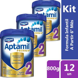 Kit-Aptamil-2-800g-12-unidades
