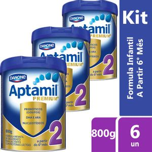 Kit-Aptamil-2-800g-6-unidades