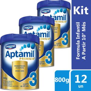 Kit-Aptamil-3-800g-12-unidades-