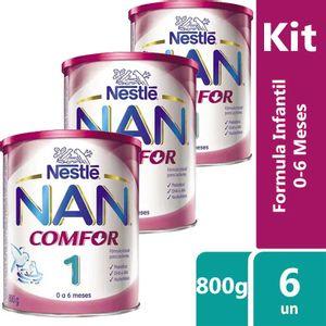 Kit-Nan-Comfor-1-800g-6-unidades-