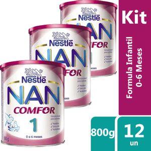 Kit-Nan-Comfor-1-800g-12-unidades