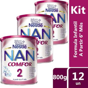 Kit-Nan-Comfor-2-800g-12-unidades