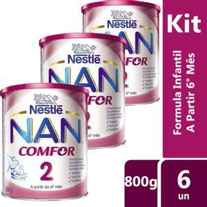 Kit-Nan-Comfor-2-800g-6-unidades