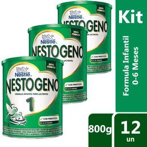 Kit-Nestogeno-1-800g-12-unidades-