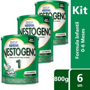 -Kit-Nestogeno-1-800g-6-unidades