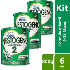 Kit-Nestogeno-2-800g-6-unidades-