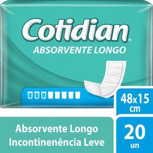 Absorvente-Geriatrico-Cotidian-Longo-20-Unidades