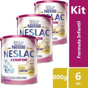Kit-Neslac-Comfor-800g-6-unidades-