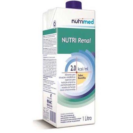 Nutri-Renal-Sabor-Baunilha-1L