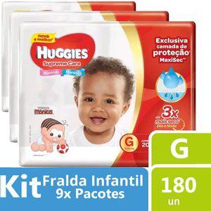 Huggies-Supreme-Care-Jumbo-G-180-