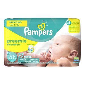 Fralda-Pampers-Preemie-Swaddlers-Prematuro-27-unidades-