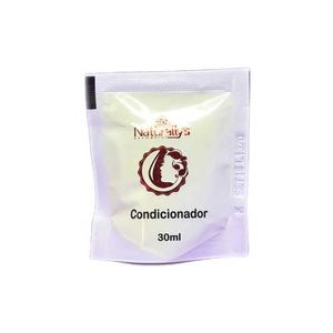 Condicionador-Naturally's-30ml