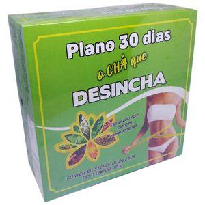 cha-plano-30-dias-desincha-60-saches