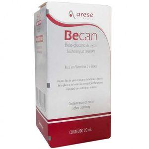 becan-gotas-20ml