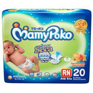 fralda-mamypoko-super-seca-recem-nascido-20-unidades