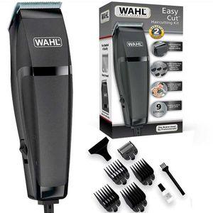 maquina-de-corte-wahl-easy-cut-preto-110v