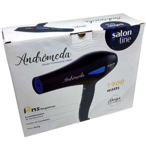 secador-de-cabelo-salon-line-andromeda-1900w-127v