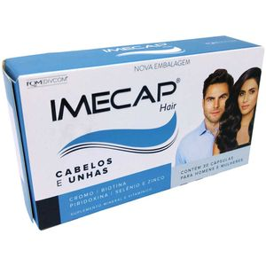 imecap-hair-30-capsulas