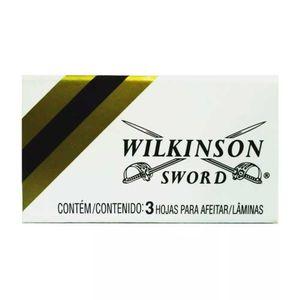 Lamina-de-Barbear-Wilkinson-Inox-1-unidade
