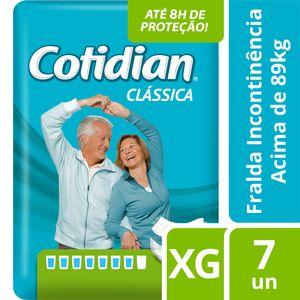 ---fralda-geriatrica-cotidian-classica-xg-7-unidades--